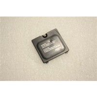 Toshiba Portege M400 Sim Card Door Cover
