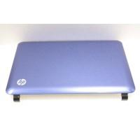 HP Mini 110-3107sa LCD Screen Lid Cover 622661-001
