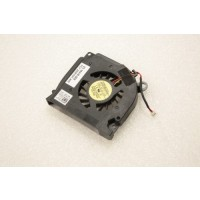 Dell Inspiron 1525 CPU Heatsink Fan NN249