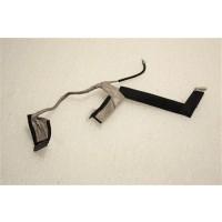 Toshiba Portege M400 Ribbon Cable