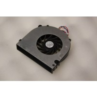 HP 550 CPU Cooling Fan 431312-001