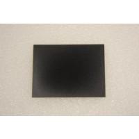 IBM Lenovo 3000 C200 Touchpad TM61PUF1R504