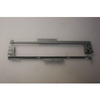 Sony Vaio VGC-M1 All In One PC LCD Screen Bracket Let Right Set