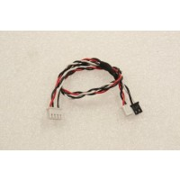 HP P9621D Cable