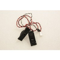 HP P9621D Speakers Cable Set G28-1