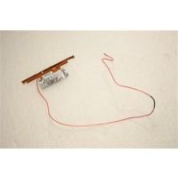 Toshiba Portege M400 Aerial Antenna Cable GDM900001201