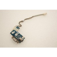 IBM Lenovo 3000 C200 VGA Board Cable LS-3253P