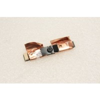 Advent 4211-C Webcam Camera Board S1F-0001220-B36