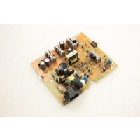 Dell E171FPb PSU Power Board 48.L5302.B31