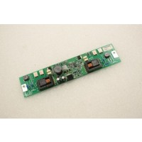 Dell E171FPb Inverter Board T05I030.01 REV:1 0317404-04