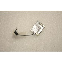 Toshiba Portege M400 Modem Board Cable G86C0001H410