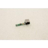 Macron NX150 LAN Socket Board 71-M55GZ-003