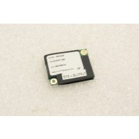Macron NX150 Modem Board 88-D45T1-390