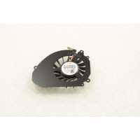 Macron NX150 CPU Cooling Fan BS4505M2B