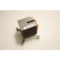 HP Compaq 6005 Pro MT CPU Heatsink 577493-001