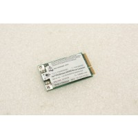 Macron NX150 WiFi Wireless Card D23030-001