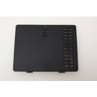 HP 550 Memory Door Cover 6070B0213001