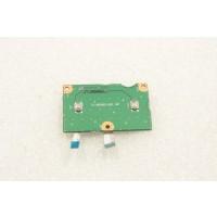 Macron NX150 Mouse Button Board 71-M55N2-001