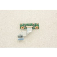 Macron NX150 LED Board Cable 71-M55G4-003