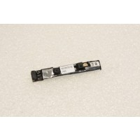 Toshiba Satellite C670-165 Webcam Camera Board
