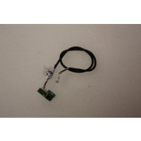 HP 550 LID Sensor Switch 6017B0127602