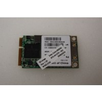 HP 550 WiFi Wireless Card 441075-002