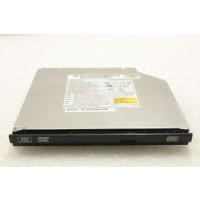 Macron NX150 DVD±RW ReWriter IDE Drive SDVD8441