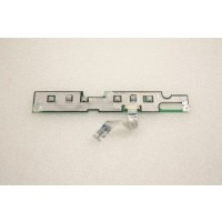 Fujitsu Siemens Amilo A1640 Power Button Board 35-UG5000-00B