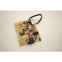 Dell P190ST PSU Power Board 48.7B801.010