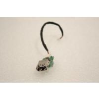Fujitsu Siemens Amilo A1640 USB Board Cable 35-UG5020-00A