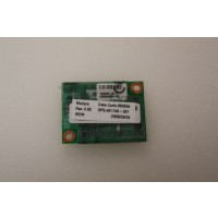 HP 550 Modem Card 461749-001