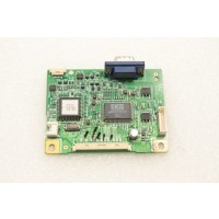 Dell E173FPS VGA Main Board BN41-00535A