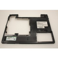 Fujitsu Siemens Amilo A1640 Bottom Lower Case 83-UH6021-10