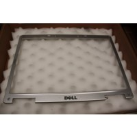 Dell Inspiron 1501 Front LCD Bezel NF882