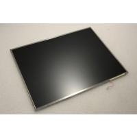 "Samsung LTN150XG-L05 15"" Matte LCD Screen"