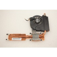 Acer TravelMate 3270 CPU Heatsink Fan AVC34ZR1TATN
