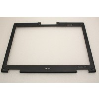 Acer TravelMate 3270 LCD Screen Bezel EAZR1005013