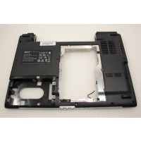 Acer TravelMate 3270 Bottom Lower Case 36ZR1BATN17