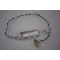 Acer Aspire M5811 Logo Light Cable T.35100MU00-000