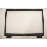 Fujitsu Siemens Amilo Pa 2510 LCD Screen Bezel 50-UG6030-00