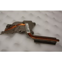 Dell Inspiron 1501 CPU Heatsink UW523