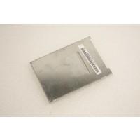 Fujitsu Siemens Amilo A1640 HDD Hard Drive Caddy SHCF1100