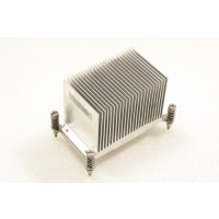 HP Compaq DC5750 CPU Heatsink 409302-001