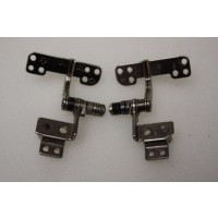 Samsung R519 LCD Screen Hinge Set