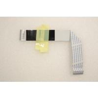 Fujitsu Siemens Amilo Pa 2510 USB Audio Cable 29GL50041-00