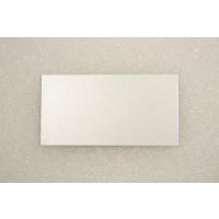 Fujitsu Siemens Amilo Pa 2510 Touchpad Board 810512-0122