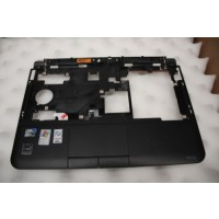 Toshiba Mini NB200 Palmrest and Touchpad AP08O000500
