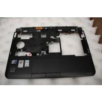 Toshiba Mini NB200 Palmrest and Touchpad AP08O000500