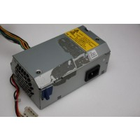 Sony Vaio PCV-V1/G All In One PC DPS-168AB A 1-468-799-14 PSU Power Supply