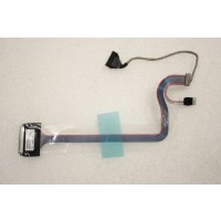 Samsung X20 LCD Screen Cable BA39-00430A